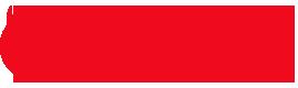 ソフトバンク 栃木 求人 ジョイコム株式会社